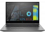 HP ZBook Fury 15 G7 i7-10750H 16GB 512GB SSD Nvidia Quadro RTX 3000 6GB Win10 Pro (2C9U9EA)