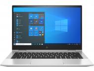 HP EliteBook x360 830 G8 i5-1135G7 16GB 512GB Win10Pro (2Y2T1EA)