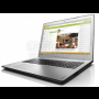 LENOVO IdeaPad 510-15IKB (80SV00KXYA ) Full HD, Intel i5-7200U, 8GB, 1TB, GT940MX-4GB - slika 1